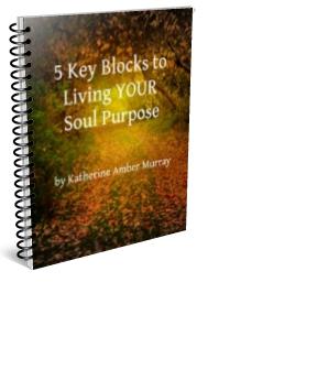 e book cover - key blocks